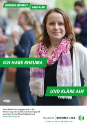 RBUA_Plakate_DINA3_hoch_lowres_Seite_1.jpg
