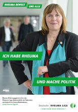 RBUA_Plakate_DINA3_hoch_lowres_Seite_3.jpg